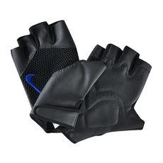 دستکش مردانه تمرین نایک Nike Men's Pro Lift Training Gloves
