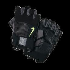 دستکش تمرین مردانه نایک Nike Men's Lock Down Training Gloves