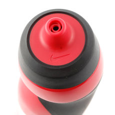 Water Bottleقرمز قمقمه ورزشی نایکی Nike Sport Water Bottle red