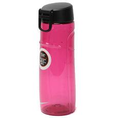 قمقمه ورزشی نایک Nike T1 Training Water Bottle 32oz