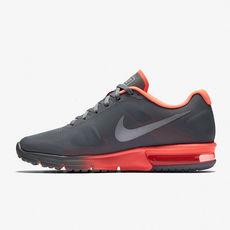 کفش دوی زنانه نایک - Nike Air Max Sequent Women's Shoe