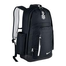 کوله بسکتبال کایری نایک - Nike Kyrie Backpack