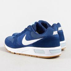 کفش دوی مردانه نایک - Nike Nightgazer