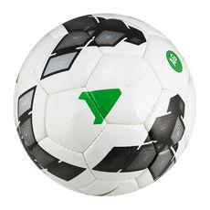 توپ فوتبال چمن مصنوعی نایک - Nike AG Duro Football