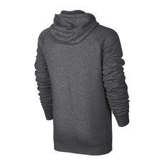 سوئت شرت ورزشی مردانه نایک - Nike Air Heritage Full Zip Hoodie Mens