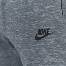 شلوار ورزشی مردانه نایک - Nike Sportswear Tech Knit Men's Jogger