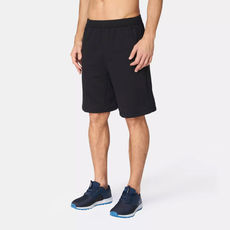 شورت ورزشی مردانه آدیداس - Adidas French Terry Men's Shorts