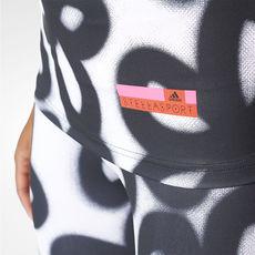 تاپ ورزشی زنانه آدیداس - Adidas Stellasport Spray Women Tank Top