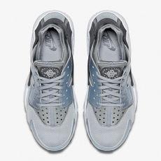 کفش روزمره زنانه نایک - Nike Air Huarache Women's Shoes