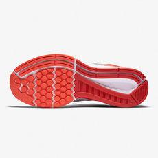 کفش دوی زنانه نایک - Nike W Air Zoom Structure 19 Women's Running Shoes