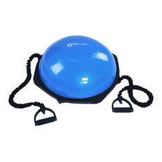 نیمکره تعادلی ون سیتی مدرن فیتنس Vancity Modern Fitness BOSU Ball