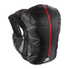 کوله پشتی 20 لیتری سالومون - Salomon Bag S-Lab Advanced Skin Peak