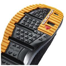 دمپایی مردانه سالومون - Salomon Shoes Rx Slide 3.0 M Black/Black/Bri