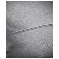 تی شرت ورزشی مردانه سالومون - Salomon Explore Polo M Light Grey