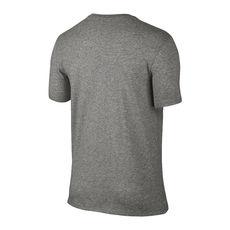 تی شرت ورزشی مردانه نایک - Nike Football X Logo Tee