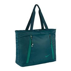 کیف دستی ورزشی نایک - Nike Auralux Training Tote Bag