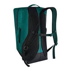 کوله پشتی 30 لیتری نایک - Nike Engineered Ultimatum Training Backpack