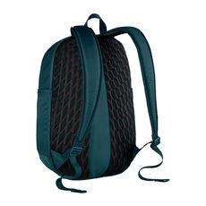 کوله پشتی 26 لیتری نایک - Nike Auralux Solid Training Backpack