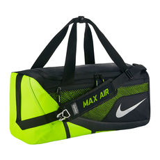 ساک ورزشی سایز کوچک نایک - Nike Vapor Max Air 2.0 Medium Duffel Bag Small