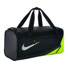 ساک ورزشی سایز متوسط نایک - Nike Vapor Max Air 2.0 Medium Duffel Bag Medium