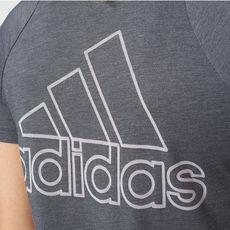 تی شرت ورزشی زنانه آدیداس - Adidas Image Women's Athletics Tee