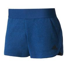 شورت ورزشی زنانه آدیداس - Adidas Stadium Women Shorts