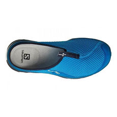 دمپایی مردانه سالومون - Salomon Shoes Rx Slide 3.0 M Cloisonne/Navyblazer/Imp