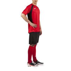 تی شرت فصل 96-1395 باشگاه پرسپولیس جوما - Joma 2016-17 FC Perspolis Home Tshirt