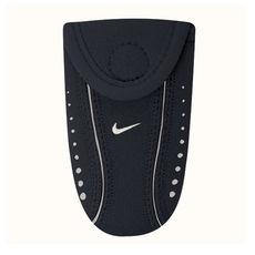 کیف پول نایک - Nike Running Shoe Wallet