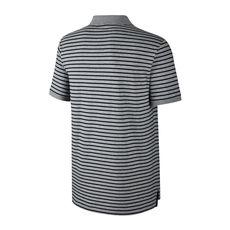تی شرت ورزشی مردانه نایک - Nike Matchup Men's Polo Shirt Pique Thin Stripe