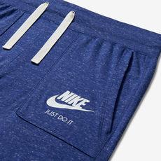 شلوار سه ربع ورزشی زنانه نایک - Nike Sportswear Gym Vintage Women's Capris