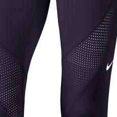 شلوار استرچ ورزشی زنانه نایک - Nike Pro Hypercool Women's Training Tights