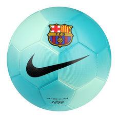توپ فوتبال فصل 17-2016 باشگاه بارسلونا نایک - Nike 2016-17 Barcelona Prestige Soccer Ball