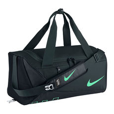 ساک ورزشی بچه گانه نایک - Nike Alpha Adapt Crossbody Older Kids' Duffel Bag