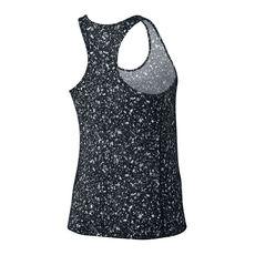 تاپ ورزشی زنانه نایک - Nike W Nk Brthe Rapid Tank Pr