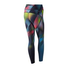 شلوار استرچ ورزشی زنانه نایک - Nike W Nk Pwr Epic Lx Tght Pr 2.0