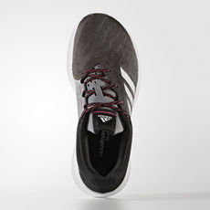کفش دوی زنانه آدیداس - Adidas Fluid Cloud Women's Running Shoes