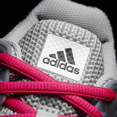 کفش دوی زنانه آدیداس - Adidas Galaxy 3.1 Women's Running Shoes
