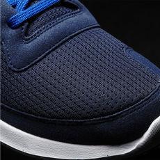 کفش دوی مردانه آدیداس - Adidas Element Athletic Men's Running Shoes