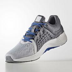 کفش دوی مردانه آدیداس - Adidas Fluid Cloud Men's Running Shoes