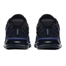 کفش دوی مردانه نایک - Nike Air Max 2017