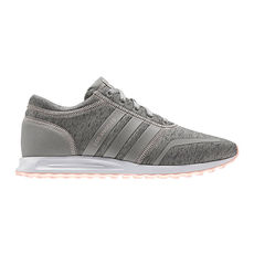 کفش روزمره زنانه آدیداس - Adidas Originals Los Angeles Women's Shoes
