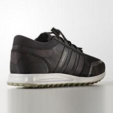 کفش روزمره مردانه آدیداس اورجینال - Adidas Originals Los Angeles Men's Shoes