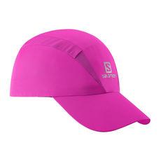 کلاه نقاب دار مردانه سالومون - Salomon CAP XA CAP Rose Violet
