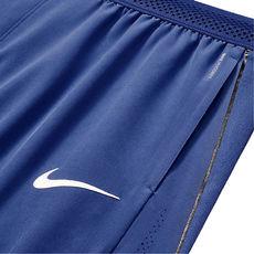 شورت ورزشی مردانه نایک - Nike M Nk Aroswft Short