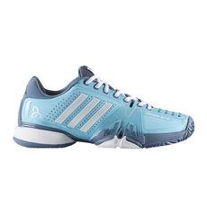 کفش تنیس مردانه نواک آدیداس - Adidas Novak Pro Men's Tennis Shoes