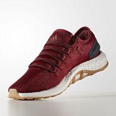 کفش دوی مردانه آدیداس - Adidas Pure Boost Men's Running Shoes