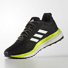 کفش دوی مردانه آدیداس - Adidas Response LT  Men's Running Shoes
