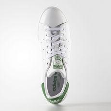 کفش مردانه استن اسمیت آدیداس - Adidas Originals Stan Smith Men's Shoes