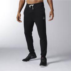 شلوار ورزشی مردانه ریباک - Reebok Elements French Terry Cuffed Men Pant